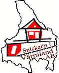 Snickar'n i Värmland AB